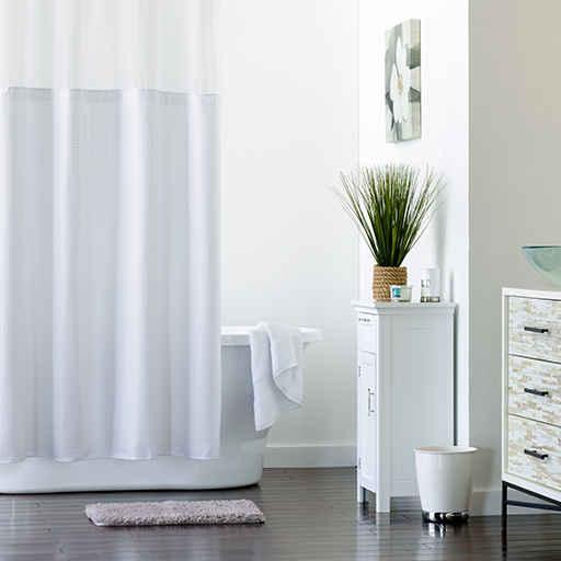 Bathroom accessories bath decor kohl 39 s for Bathroom ideas kohl s