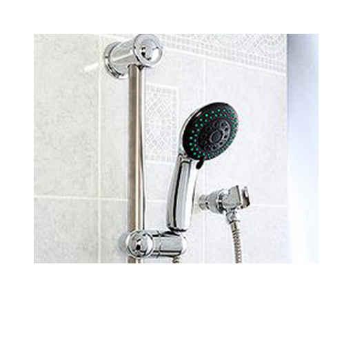 Bathroom Accessories Amp Bath Decor Kohl S