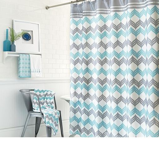 Bathroom Accessories With Crosses bathroom accessories & bath decor | kohl's