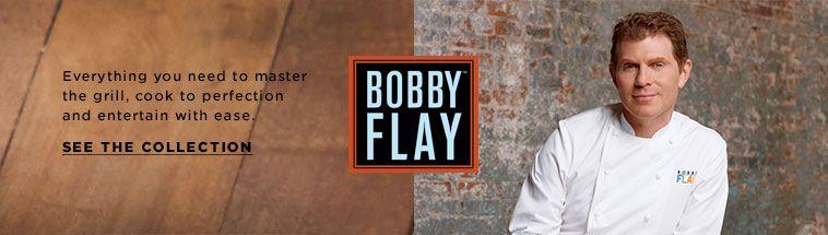 bobby-spotlight-0519.jpg