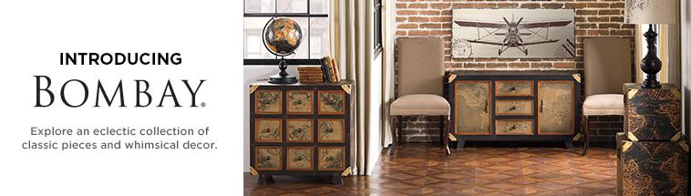 Bombay Home Decor Furniture Decor Kohl 39 S