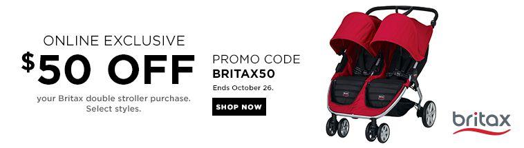 britax-20141018-spotlight.jpg