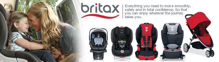 britax-baby-20140822.jpg