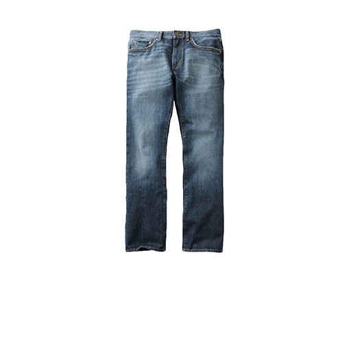 Kohls Mens Jeans