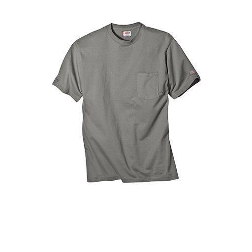 Big & Tall: Mens Big & Tall Shirts, Pants and Big & Tall ...