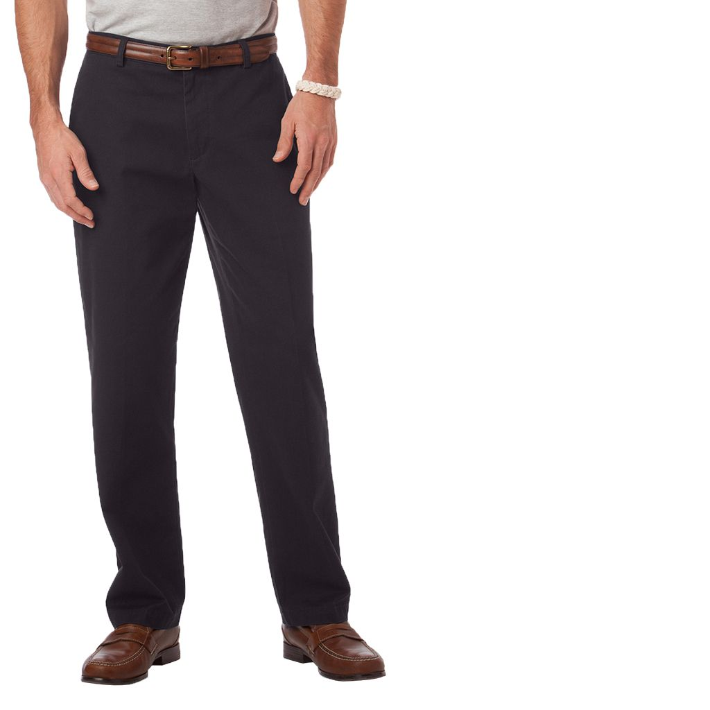 Westport Big & Tall offers the best in men's orimono.ga: Get 10% Off, Free Shipping, and Access to Exclusive Deals.