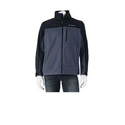 big and tall coats and jackets
