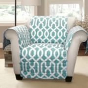 Forever New Edward Trellis Furniture Cover Collection