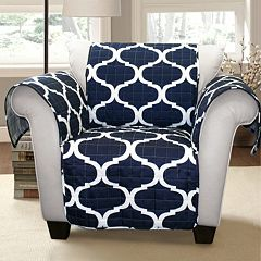 Forever New Geo Furniture Cover Collection