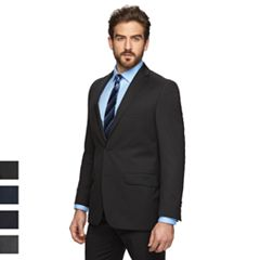 Men's Marc Anthony® Slim-Fit Suit Separates
