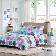 Mi Zone Audrina Quilt Collection