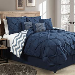 Avondale Manor Ella Comforter Collection