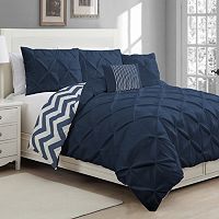 Avondale Manor Ella Duvet Cover Collection