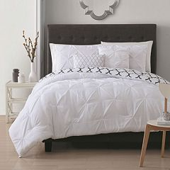 Avondale Manor Madrid Comforter Collection