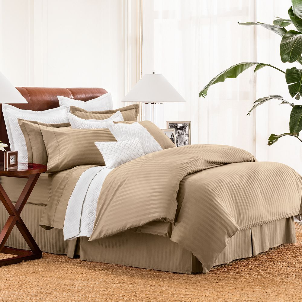comforter chaps kitchen biscayne amazon ralph key home lauren queen dp com set