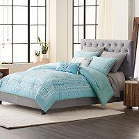 SONOMA Goods for Life™ Alexandria Comforter Collection