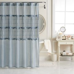 hummingbird shower curtain kohls | curtain menzilperde