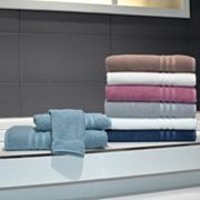 Linum Home Textiles Denzi Towel Collection