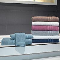 Linum Home Textiles Denzi Towel Collection