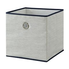 Neu Home Twilight Home Organization Collection
