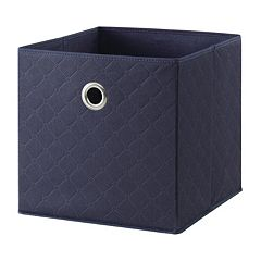 Neu Home Sapphire Home Organization Collection