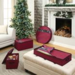 Neu Home Christmas Organization Collection