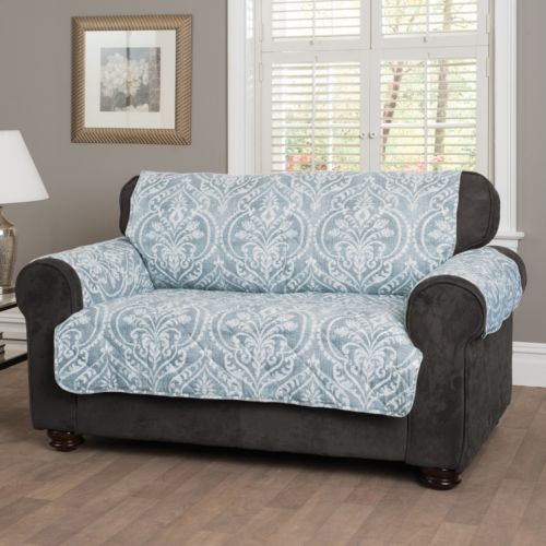 Innovative Textile Solutions Diana Furniture Protector Collection