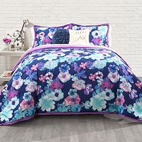 Seventeen Eden Comforter Collection