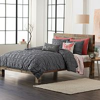 SONOMA Goods for Life™ Ensley Duvet Cover Collection