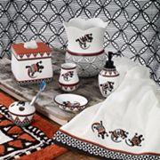 Avanti Acoma Bathroom Accessories Collection