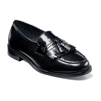 Nunn Bush Manning Shoes - Men