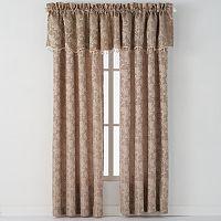 National Splendor Window Treatments