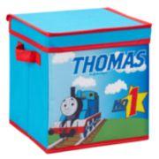 Thomas the Train Storage Accessories