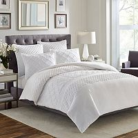 Stone Cottage Mosaic Comforter Collection
