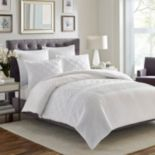 Stone Cottage Mosaic Duvet Cover Collection