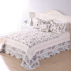 Home Classics® Joanie Bedspread Collection