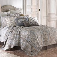 Levtex Casablanca Quilt Collection