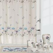 Creative Bath Garden Gate Shower Curtain Collection