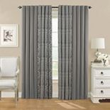 Eclipse Nadya Blackout Window Treatments