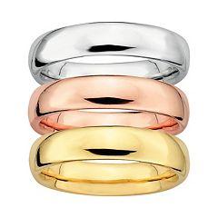 Stacks & Stones Stack Ring