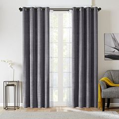 Curtains & Drapes - Window Treatments, Home Decor | Kohl\'s