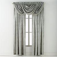 National Maxwell Window Treatments