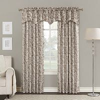Sun Zero Kavala Blackout Lined Window Treatments