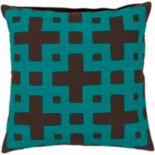 Artisan Weaver Acushnet Decorative Pillow