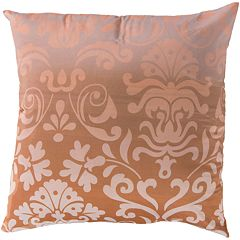 Artisan Weaver Andover Decorative Pillow