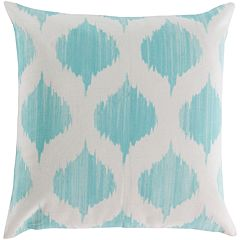 Artisan Weaver Ashby Decorative Pillow