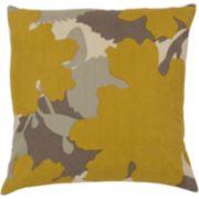 Artisan Weaver Athol Decorative Pillow