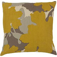 Artisan Weaver Athol Decorative Pillow