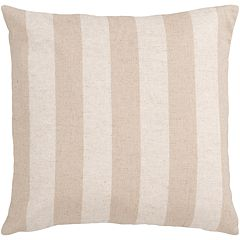 Artisan Weaver Becket Decorative Pillow