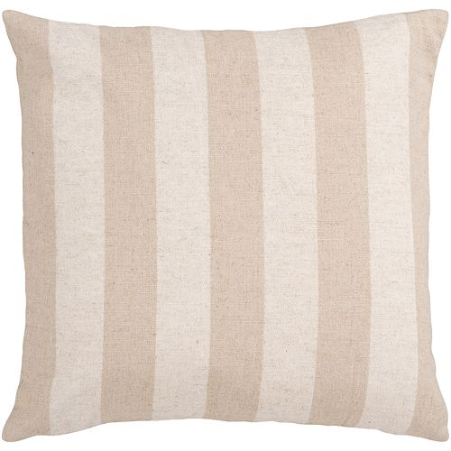 Artisan Weaver Becket Decorative Pillow